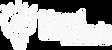 logo_mama_emprende_blanco.png