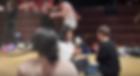 Screen Shot 2018-11-06 at 10.31.13.png