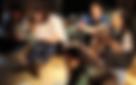 Screen Shot 2018-11-06 at 10.37.15.png