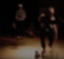 Screen Shot 2018-11-06 at 10.39.01.png
