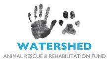 warrf-watershed-logo.jpg