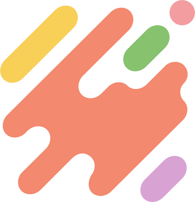 Bleach Productions: Logo