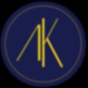 ak logo YELLOW!_3x.png