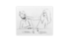 sketch3_2x.png