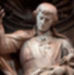 San Luigi Grignion de Montfort