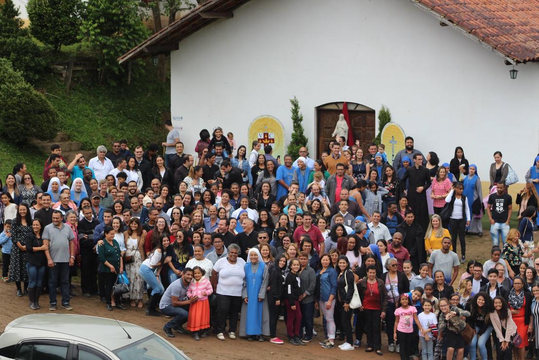 Giornata delle Famiglie - Brasile (2).jp