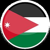 Jordan-icon.png