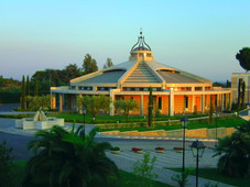 Chiesa2.jpg