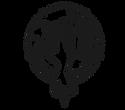 Logo Voci del Verbo