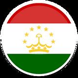 Tajikistan-icon (Piccola).png