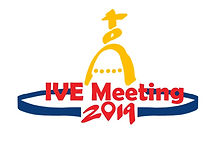 JPG- Logo IVE Meeting