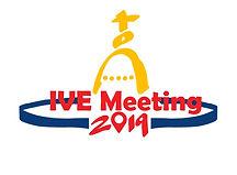 JPG- Logo IVE Meeting