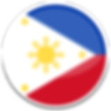 Philippines-icon - Copia.png