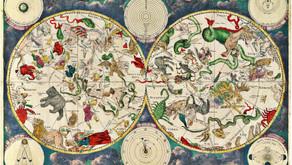 E' sbagliato credere nell'oroscopo o nell'astrologia?