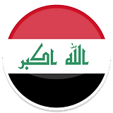 Iraq-icon.png
