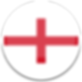 England-icon - Copia (2).png