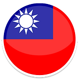 Taiwan-icon - Copia.png