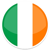 Ireland-icon (Piccola).png