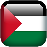 Palestine-icon.png