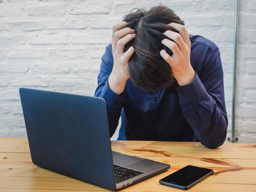 Che c'è di male nella pornografia? - Parte 1