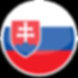 Slovakia-icon - Copia.png