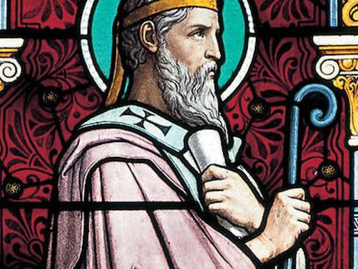 Apologetica con Sant'Ireneo