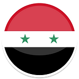 Syria-icon.png