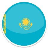 Kazakhstan-icon - Copia.png