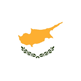 Cyprus-icon.png