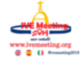Ive Meeting Logo.jpg