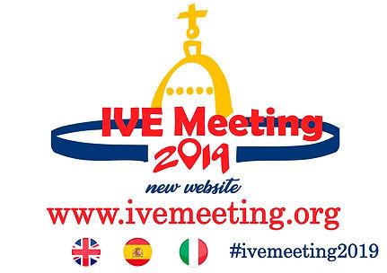 Ive Meeting Logo.jpg