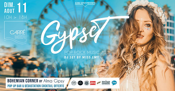 event Gypsetaout (1).jpg