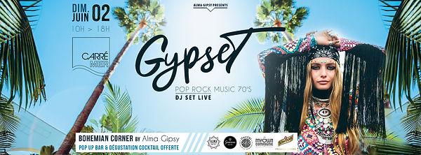 COVER GYPSET (1).jpg