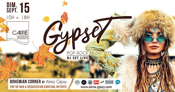 event Gypset4.jpg