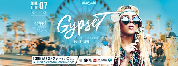 COVER GYPSET2.jpg