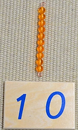 Ten Bead Chain.png