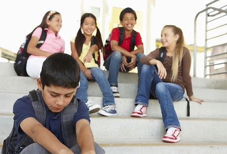 boy-being-bullied-in-school-bigstock-671