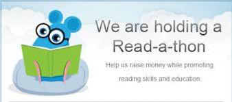 ReadAThon.jpg