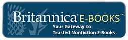 Britannica_Ebooks.png
