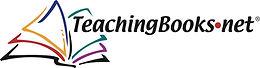 TeachingBooks_logo.jpg