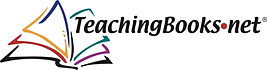 TeachingBooks_logo.jpg