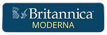 britannica_moderna1.jpg