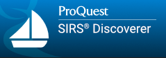 SIRS_Discoverer_blue_logo.png