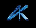 Artistic Knight Logo
