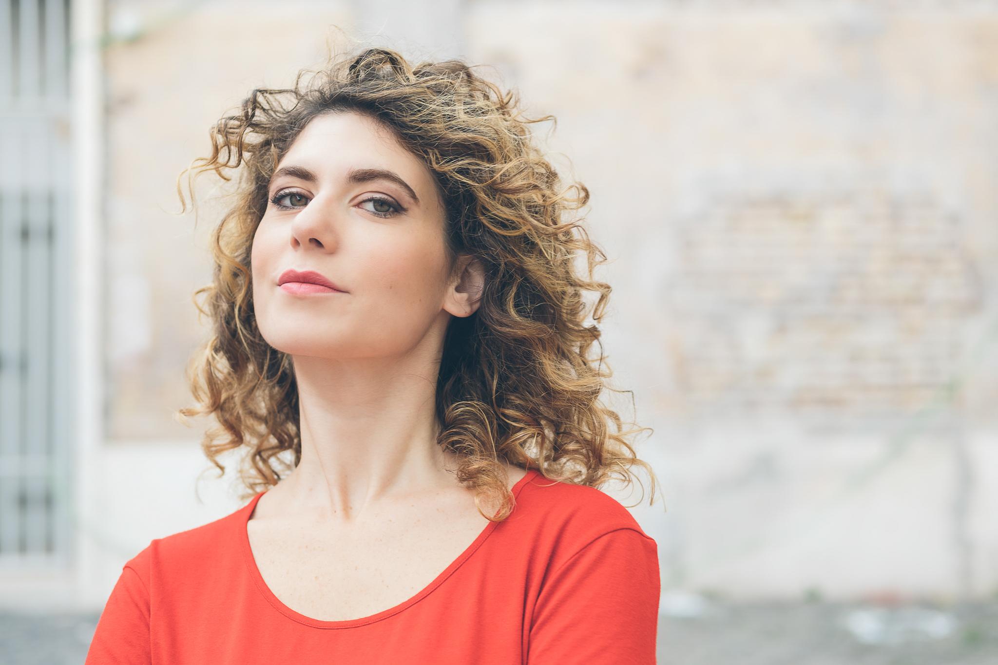 Ritratti_Silvia Quondam (3)