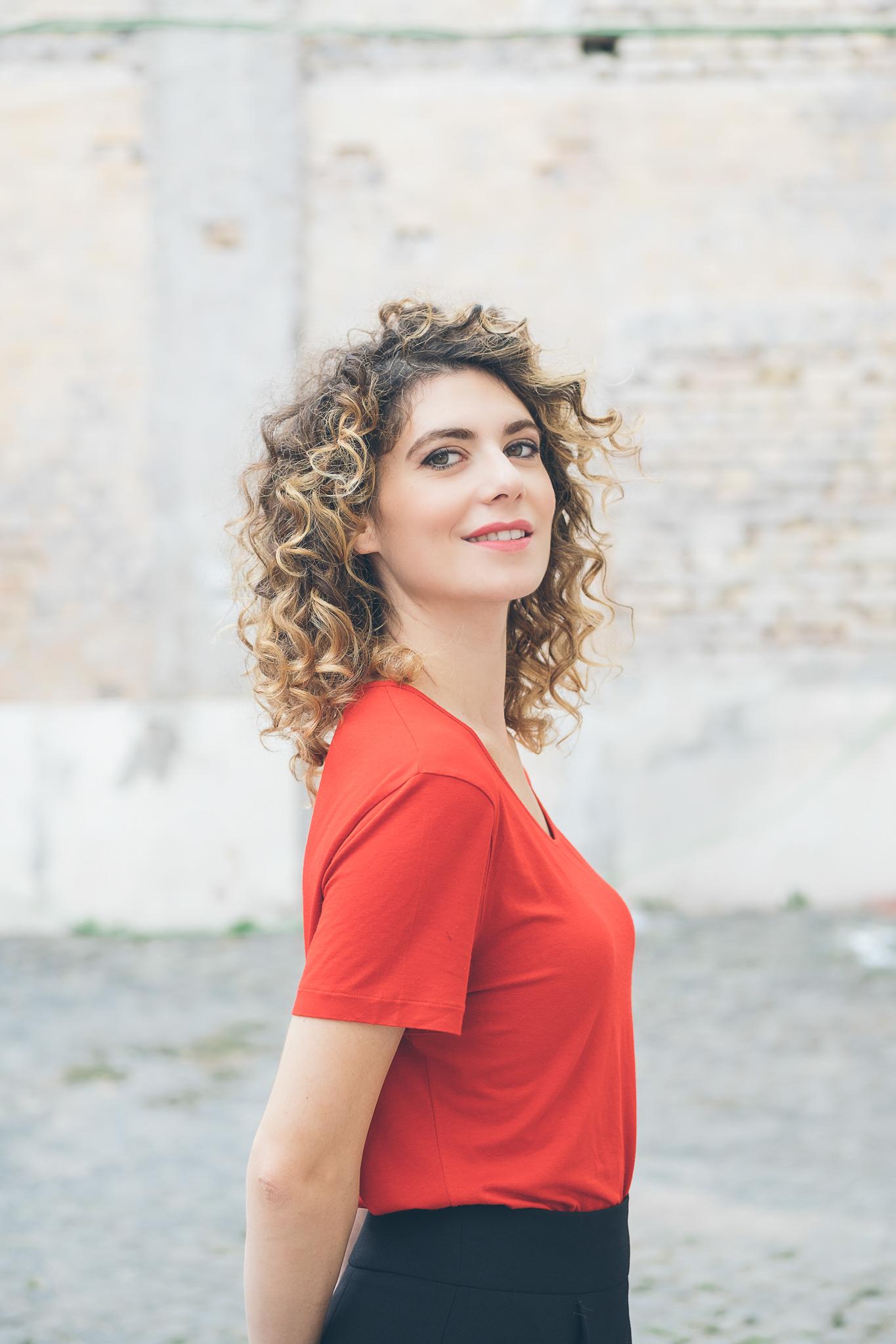 Ritratti_Silvia Quondam (2)