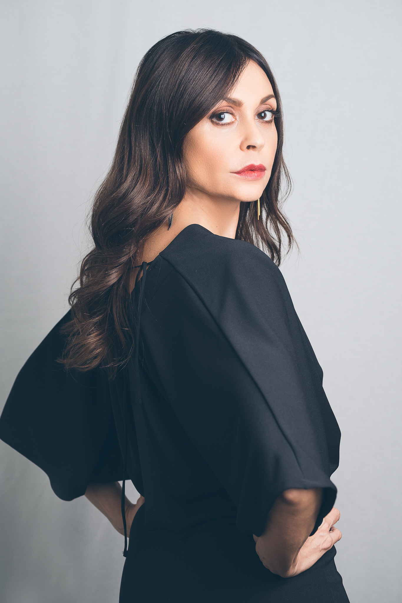 Ritratti_Elda Alvigini2018 (3)