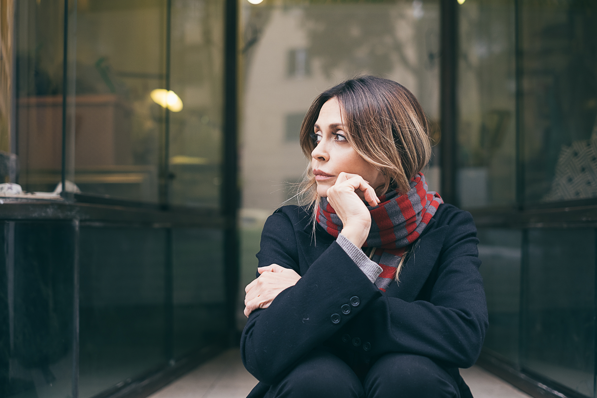 Ritratti_Elda Alvigini2017 (1)