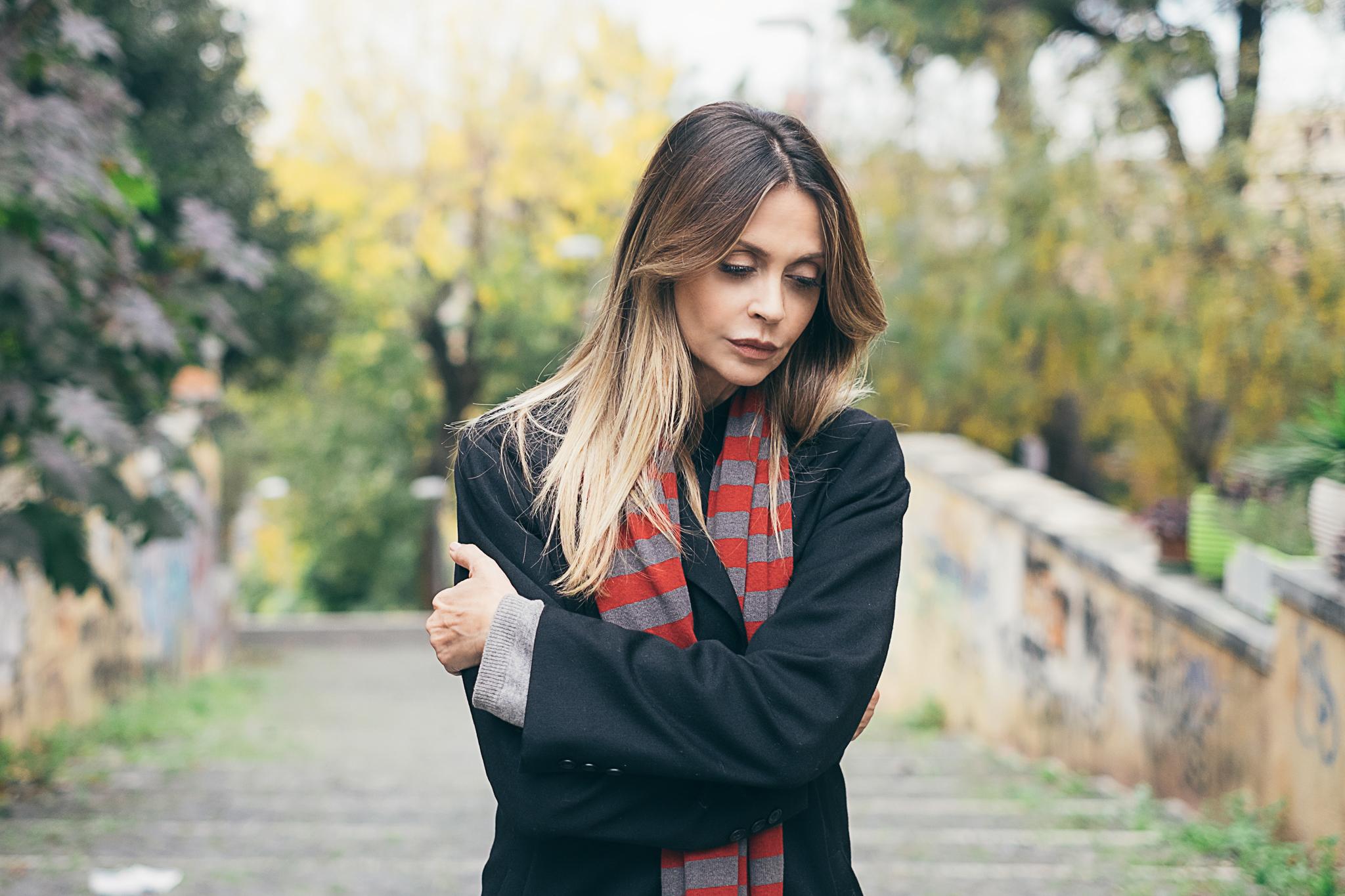 Ritratti_Elda Alvigini2017 (3)