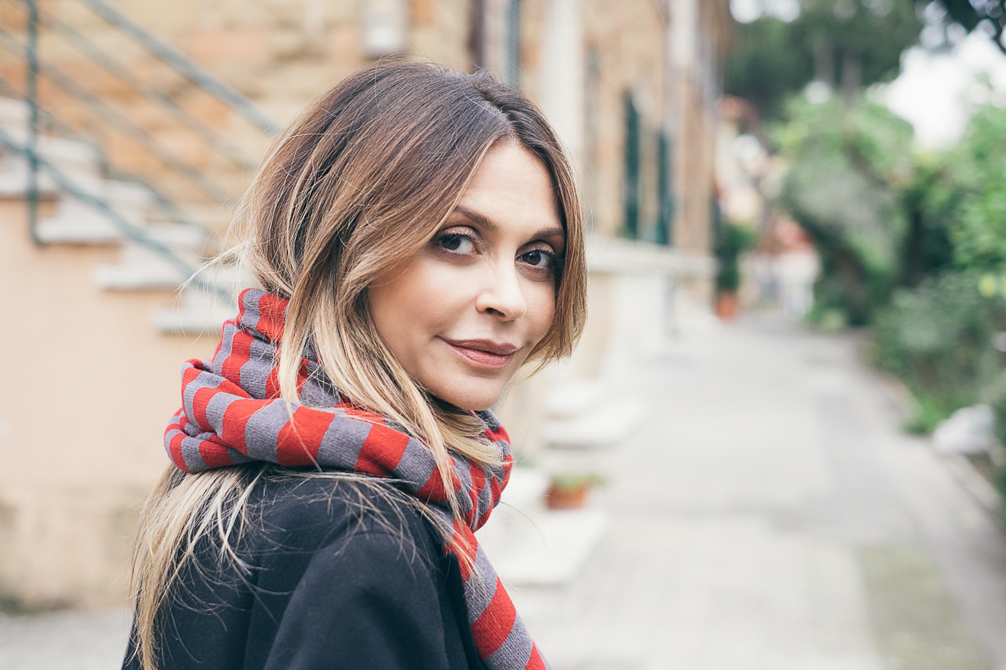 Ritratti_Elda Alvigini2017 (6)